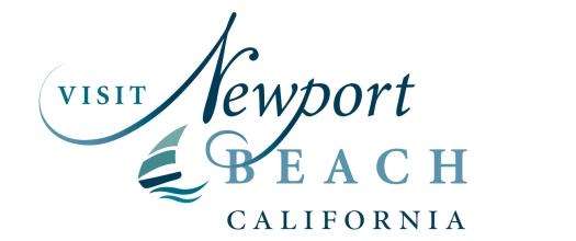 newoort-beach